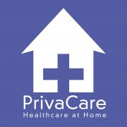 Nursing care at home in Lahore Pakistan