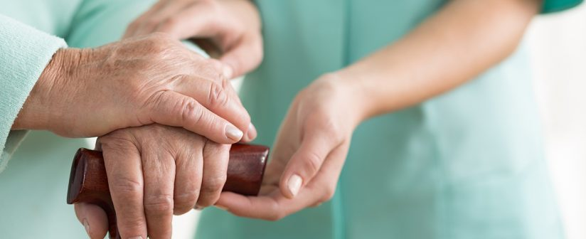 Benefits Of Home Care For The Elderly