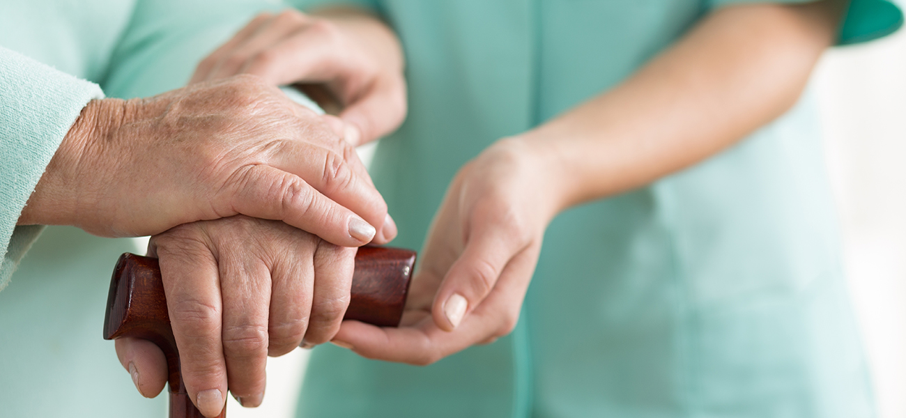PrivaCare Home Health Nursing Care Services for patient