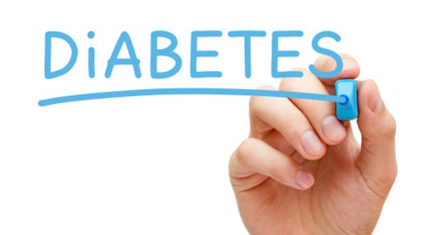 How to live a healthy life as a diabetic