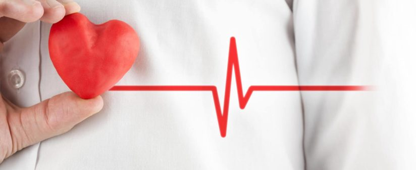 Early Detection of heart diseases