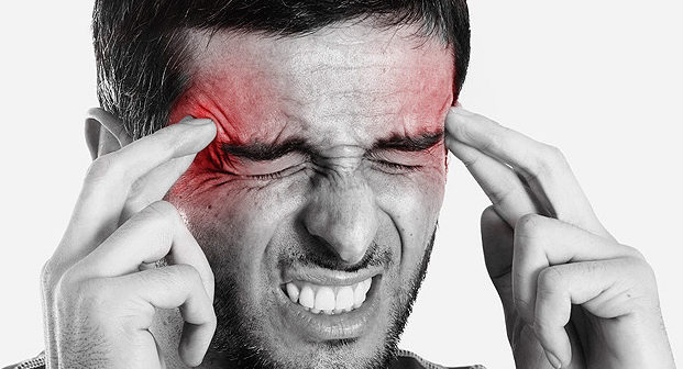 Migraines : What are they and how to deal with them