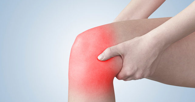 "Nine Tips for Avoiding ""Boomeritis"" Knee Pain This Winter"