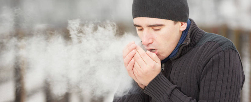 5 cold-weather health hazards, and how to stay safe