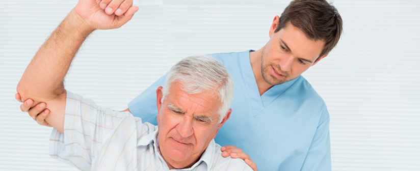 What is physiotherapy?