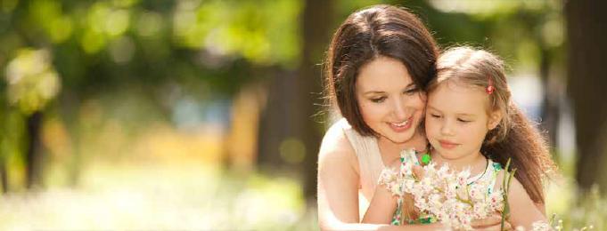 Avoid Allergies In Spring Time