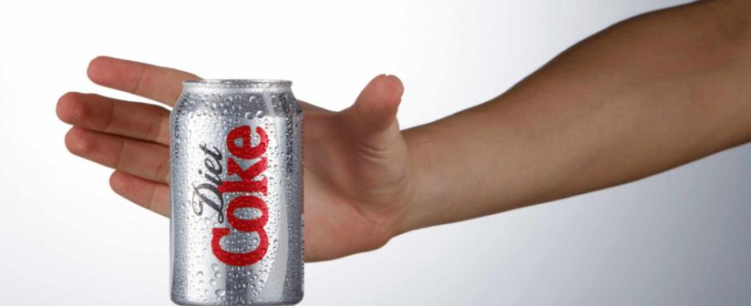 Truth About Diet Soda And Weight Gain, According To Science