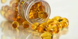 Are omega 3s Worth the Money