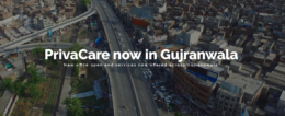 nursing care at home in Gujranwala!