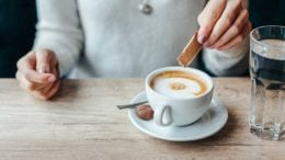 Artificial sweeteners can still lead to obesity and diabetes, study claims